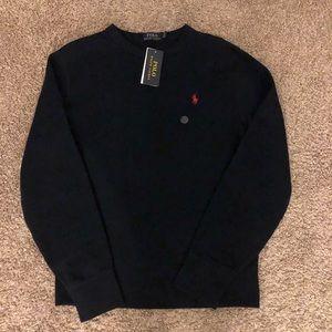 Polo Ralph Lauren Men's Crewneck Sweatshirt